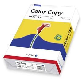 Kopierpapier Color Copy A4 100g weiß 88007859 (PACK=500 BLATT) Produktbild