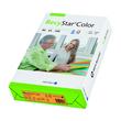 Kopierpapier RecyStar Color Intensiv A4 80g mandarin recycling 88152401 (PACK=500 BLATT) Produktbild