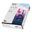 Kopierpapier tecno colors 93 A4 80g hellgrau Pastellfarben (PACK=500 BLATT) Produktbild