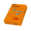 Kopierpapier Rainbow Intensiv 26 A4 80g intensivorange 88042453 (PACK=500 BLATT) Produktbild