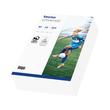 Kopierpapier tecno Universal A5 80g weiß FSC EU-Ecolabel 153CIE (PACK=500 BLATT) Produktbild