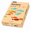 Kopierpapier tecno colors 40 A4 120g lachs Pastellfarben (PACK=250 BLATT) Produktbild Additional View 1 S