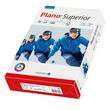 Kopierpapier PlanoSuperior Laser+Inkjet Office A4 70g weiß 88039666 (PACK=500 BLATT) Produktbild