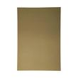 Aktendeckel braun 31 x 45cm / 150g/m² (PACK=500 STÜCK) Produktbild