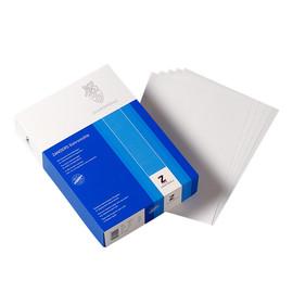 Multifunktionspapier Gohrsmühle A4 90g weiß hadernhaltig mit Wasserzeichen 458385 (PACK=500 BLATT) Produktbild