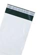 LDPE Coex Festverschlussbeutel 400 x 500 + 50mm Klappe / 60µ (KTN=500 STÜCK) Produktbild