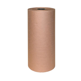 Geami WrapPak DC Papier braun 508 mm x 250 m / 80 g/m² Produktbild