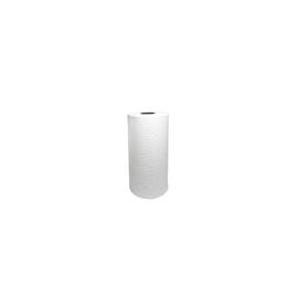 Geami WrapPak IL Papier weiß 305 mm x 840 m / 22 g/m² Produktbild