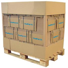 Geami ME Die-cut paper 508 mm x 360 m / 80 g/m² Produktbild