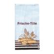 Brotkönig Faltenbeutel PE-beschichtet Neutraldruck Frischhalteeffekt 23x8x42cm (PACK=500 STÜCK) Produktbild Additional View 1 S