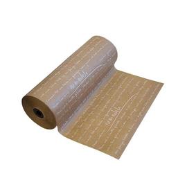 Secarerolle mmmhh 50cm 35g braun/weiß (RLL=10 KILOGRAMM) Produktbild