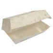 Mealbox 1 mit Clamshell Deckel Greet 175x88x75mm rechteckig weiß (KTN=400 STÜCK) Produktbild Additional View 1 S