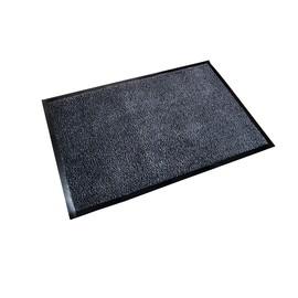 Schmutzfangmatten 60x90cm / anthrazit Produktbild
