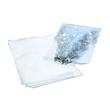 LDPE Flachbeutel transparent 400 x 500mm / 25µ (KTN=1000 STÜCK) Produktbild