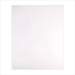 LDPE Flachbeutel transparent 400 x 500mm / 25µ (KTN=1000 STÜCK) Produktbild Additional View 1 S