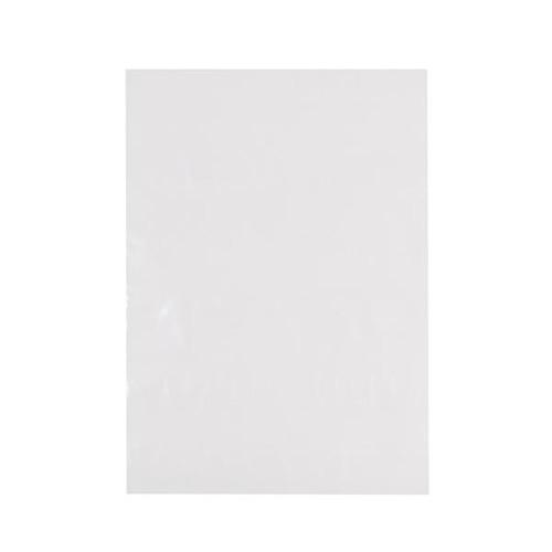 LDPE Flachbeutel transparent 280 x 400mm / 50µ (KTN=1000 STÜCK) Produktbild