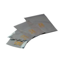 ESD Abschirmbeutel Highshield 203 x 254mm (PACK=100 STÜCK) Produktbild