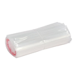 LDPE Druckverschlussbeutel transparent 200 x 300mm / 60µ / MINIGRIP (KTN=1000 STÜCK) Produktbild Additional View 3 S