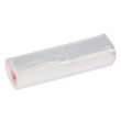 LDPE Druckverschlussbeutel transparent 250 x 350mm / 60µ / MINIGRIP (KTN=1000 STÜCK) Produktbild Additional View 3 S