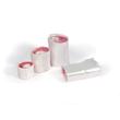 LDPE Druckverschlussbeutel transparent 40 x 60mm / 60µ / MINIGRIP / Stempelfeld (KTN=1000 STÜCK) Produktbild Additional View 6 S