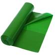 Müllsäcke 700x1100mm 120l 39my grün Premium (RLL=25 STÜCK) Produktbild Additional View 1 S