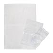 LDPE Druckverschlussbeutel transparent 400 x 600mm / 90µ (KTN=250 STÜCK) Produktbild Additional View 1 S