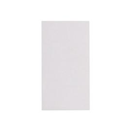 LDPE Flachbeutel transparent 300 x 400mm / 25µ (KTN=1000 STÜCK) Produktbild