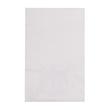 LDPE Flachbeutel transparent 150 x 200mm / 50µ (KTN=1000 STÜCK) Produktbild