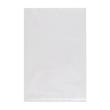 LDPE Flachbeutel transparent 800 x 1300mm / 100µ (KTN=100 STÜCK) Produktbild