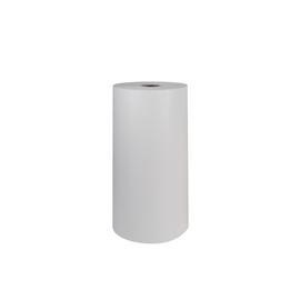 Secarerolle weiß Trendstar 40g 50cm (RLL=10 KILOGRAMM) Produktbild