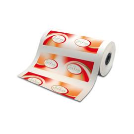 Rollenpapier Fresh & Tasty 50cm (RLL=10 KILOGRAMM) Produktbild