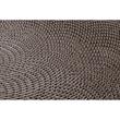 Rollenwellpappe grau 70cm x 70m / C-Welle Produktbild Additional View 1 S