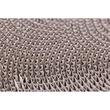 Rollenwellpappe grau 70cm x 70m / C-Welle Produktbild Additional View 2 S