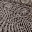 Rollenwellpappe grau 200cm x 70m / C-Welle Produktbild Additional View 1 S