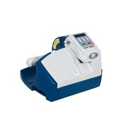 Luftkissensystem-Maschine MINI PAK R Retail Produktbild
