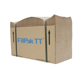 Fill Pak TT Papier Recycling 360m / 38cm (PACK=360 METER) Produktbild