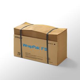WrapPak Protector Papier 70 Vir 360m / 70g (PACK=360 METER) Produktbild