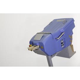 PadPak Compact Plus Papierpolstermaschine Produktbild