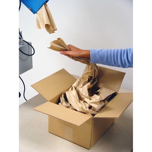 Fill Pak TT und TTC Papier 38cm x 360m Qualität: 70 g/m² (PACK=360 METER) Produktbild Additional View 3 L
