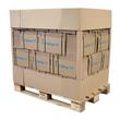 Fill Pak TT und TTC Papier 38cm x 360m Qualität: 70 g/m² (PACK=360 METER) Produktbild