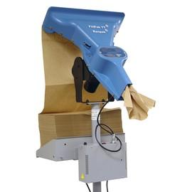 FillPak TT Papierpolstermaschine Abreiß-Konverter Abmessung: 43 x 45 x 46 cm Produktbild