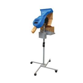 FillPak TTC Papierpolstermaschine Schneide-Konverter Abmessung: 43 x 45 x 46 cm Produktbild