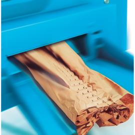 PadPak SR Senior Papierpolstermaschine Schneide-Konverter Mit Standfuß Produktbild