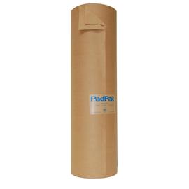 Padpak Senior Papier Ecoline 76cm x 250m Qualität: 70/75 g/m² Produktbild