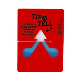 Kippindikator TipNTell Produktbild