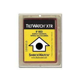 Tiltwatch XTR Kippindikator Produktbild