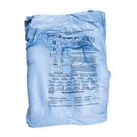 Schaumverpackung 46x61cm Instapak Quick RT 25% weniger Schaumvolumen Produktbild