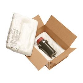 Schaumverpackung 46x41cm Instapak Quick Tuff RT höhere Dichte Produktbild