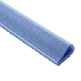 Kantenschutzprofil Nomapack blau U Tulip 15 - 25 / 220m 25 (RLL=220 METER) Produktbild