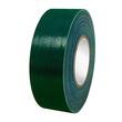 Gewebeklebeband grün 50mm x 50m / RK 721 (RLL=50 METER) Produktbild